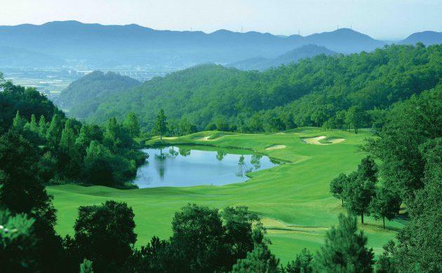 golf_okayamaマリンヒルズ2