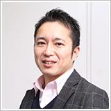 photo_katayama