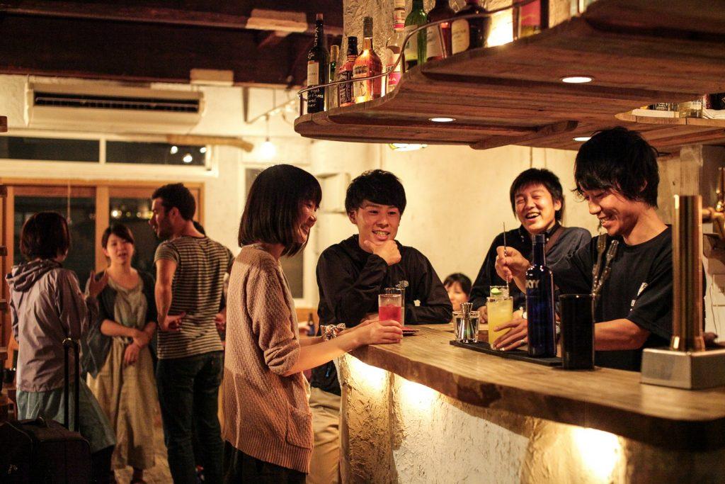 bar_time1