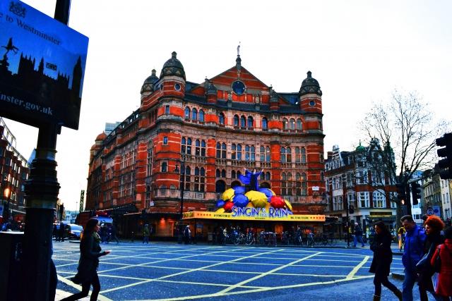 free_112_ロンドン