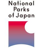 npj_logo