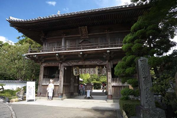 seichijunrei_5