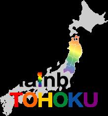 rainbow tohokulogo_2