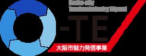 20191024_O-TEXロゴ